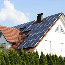 Tarifs du kWh en vente totale – T2 2020