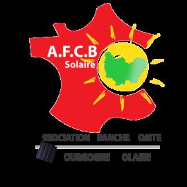 Le solaire et les collectivités = le duo gagnant